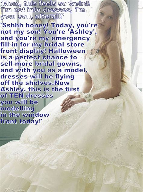 disgraced forced to marry 0755318188 340 best bride images on bridal gowns short wedding gowns and vintage wedding dresses
