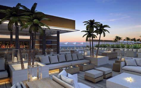 Miami Top 1 1 hotel miami hotel condo homes south miami real estate trends