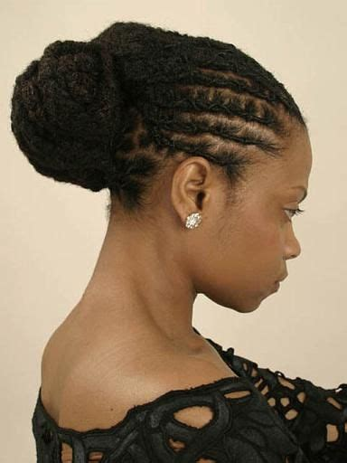 diy hairstyles for short african american hair 99 best images about dreadlocks hair styles and diy