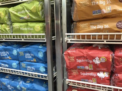 Costco Mba by Calgary Dietitians Their Costco Favourites Sweet
