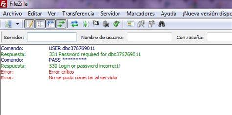 error message  iis  user username  log