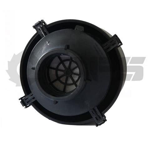 air filter suits hertz hsc hsc hsc hsc hsc