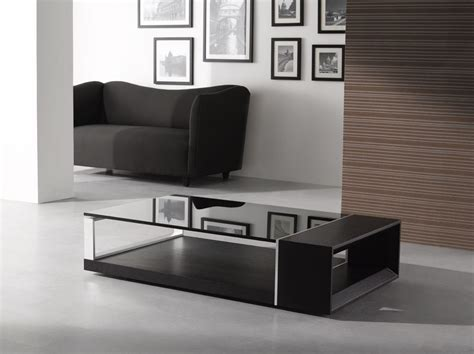 improving furniture set with modern coffee table coffe
