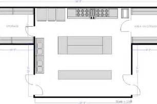 restaurant floor plan design restaurant kitchen floor pics photos floor plan restaurant kitchen floor plans