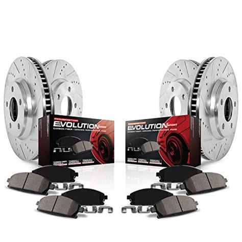 audi brakes and rotors audi brake rotor brake rotor for audi