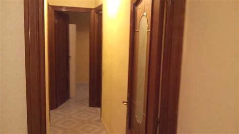pisos baratos en parla este pisos baratos en parla cool piso en venta en parla de m