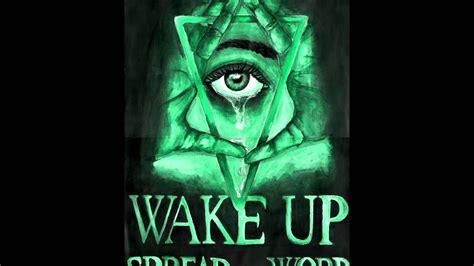 anti illuminati songs trippy illuminati wallpaper 58 images