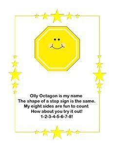 colors and shapes lyrics the oval song lyrics preschool shapes and colors