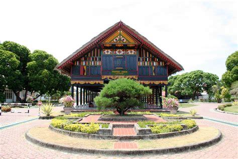 Pabrik Pupuk Dolomite Di Medan yukk kenal lebih jauh tentang provinsi nanggroe aceh
