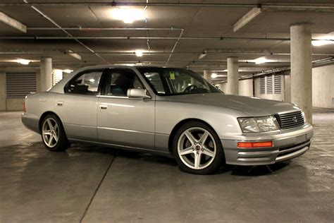 lexus ls400 modified 1999 lexus 600h upcomingcarshq com