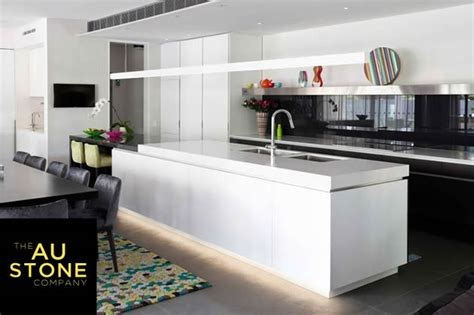 marble kitchen benchtops melbourne marble granite customised stone kitchen benchtops