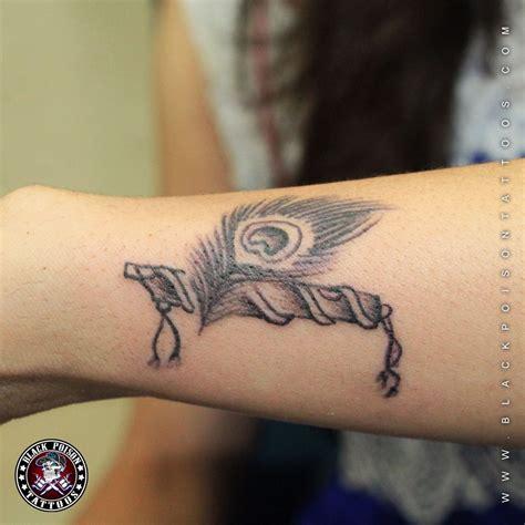 1000 tattoo designs feather birds tattoos designs ideas 40 jpg 1000 215 1000