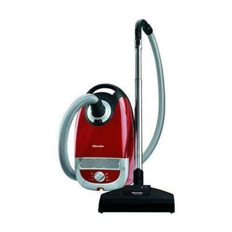 miele vacuum cleaner cat ebay
