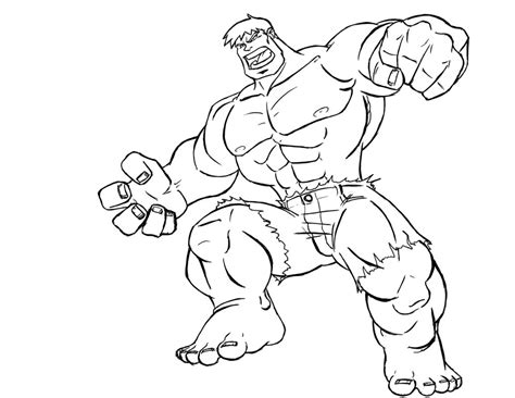 superhero coloring pages preschool 12 superhero coloring page to print print color craft