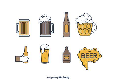 beer vector beer free vector art 5133 free downloads