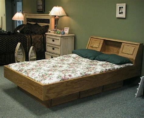 water beds and stuff 17 best images about waterbeds on pinterest macrame