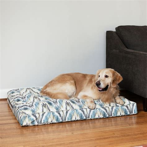 top paw dog bed top paw cuddler dog beds engagement couple dog bed feet