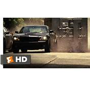 Fast Five 9/10 Movie CLIP  Taking The Vault 2011 HD YouTube