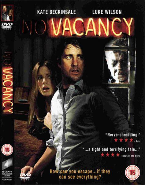 Vacancy W Wilson Beckinsale Scary by ร ว วหน งสยองขว ญ Vacancy Filmsayong