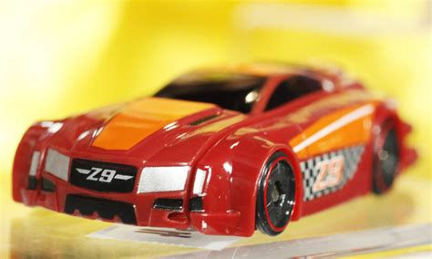 wheels section toronto star the season s hot toy trend high tech low prices