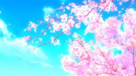 background sakura 2 sakura hd wallpapers backgrounds wallpaper abyss