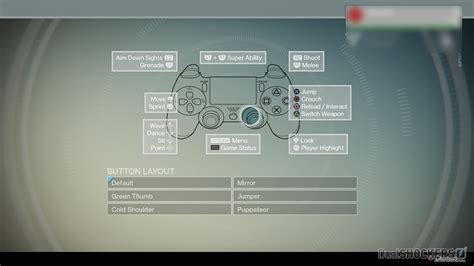 yii2 change layout in controller destiny s ps4 control schemes revealed