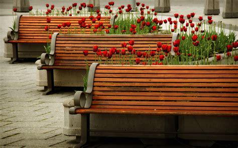 hd bench 35 excellent hd bench wallpapers hdwallsource com