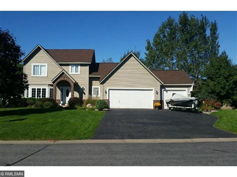 City Of Cottage Grove Minnesota by 7858 Jorgensen Avenue S Cottage Grove Mn 55016 Mls 4744725 Coldwell Banker