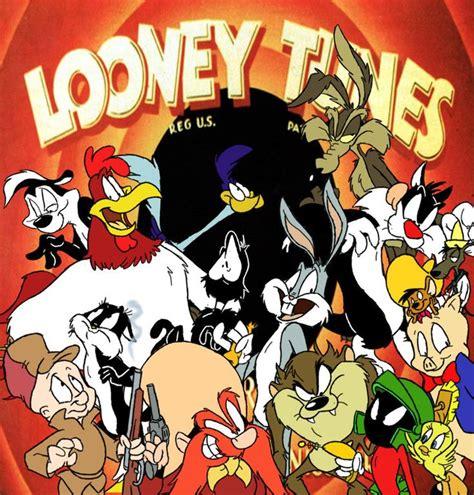 best looney tunes 98 best best looney tunes images on