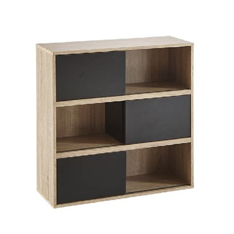 Buy Black Bookcase Buy Cheap Black Bookcase Compare Furniture Prices For
