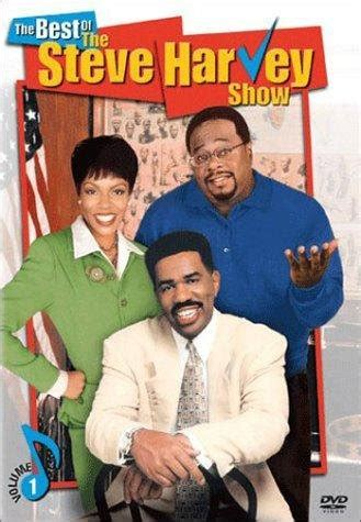 steve and tv shows 15 great 90s tv shows featuring of color