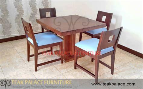 desain interior meja makan bentuk meja makan untuk desain interior rumah minimalis