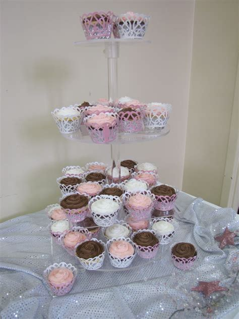 Pink Monkey Baby Shower Decorations by Monkey Baby Shower Decorations Pink