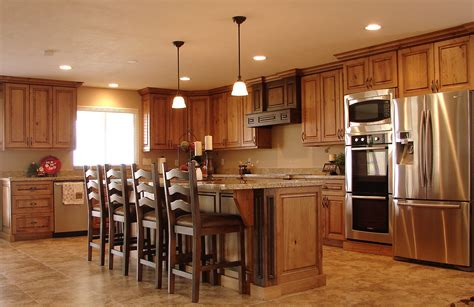 best lighting for kitchen ceiling best lighting for kitchen ceiling