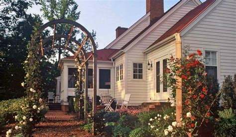 pictures for homes 7 reasons why cottage style homes are the best kinds of