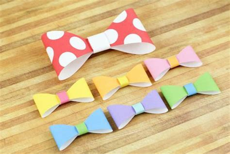 Free Paper Craft Patterns - our favorite free paper craft patterns on craftsy