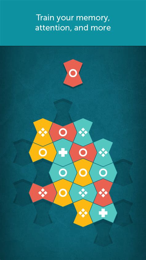lumosity mobile app lumosity mobile review educational app store