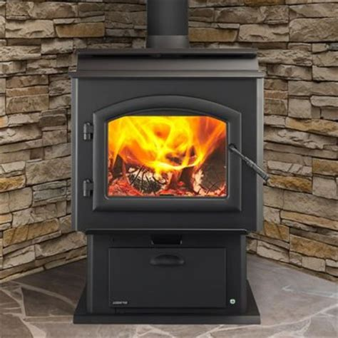 Atlanta Fireplaces by Woodstoves Atlanta Fireplace Inserts Wood Burning