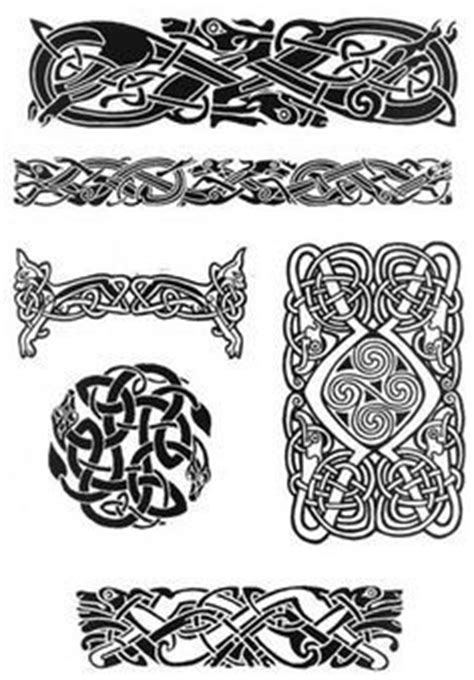 thor hammer tattoo thor s hammer tattoo viking tattoos