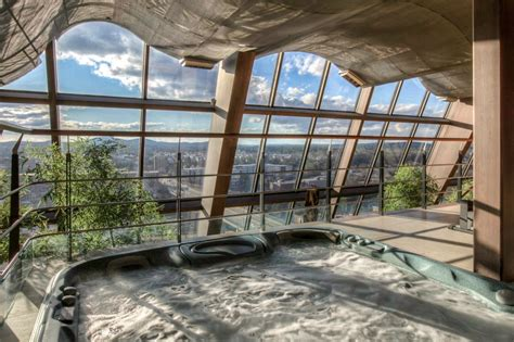 square foot penthouse  manchester nh homes