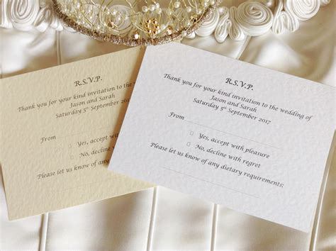 Cheap Fast Wedding Invitations by Fast Delivery Wedding Invitations Uk Yaseen For
