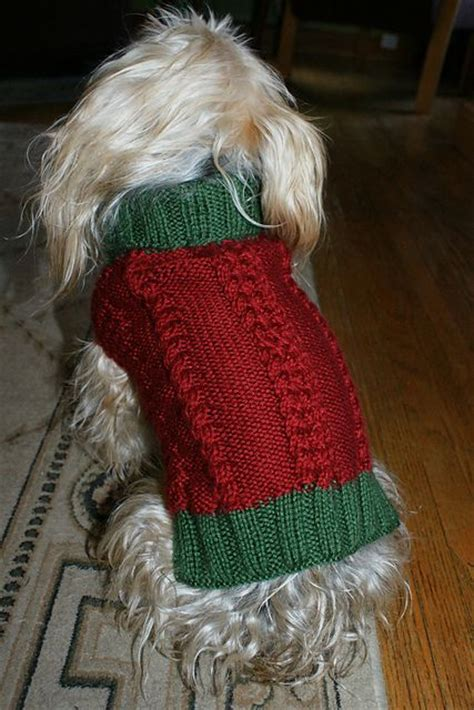 yorkie clothes patterns free 17 best images about yorkie sweaters on ravelry yorkies and free dogs