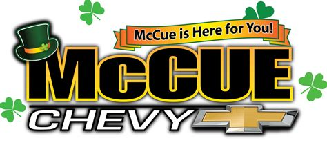 don mccue chevrolet st charles don mccue chevrolet st charles il read consumer