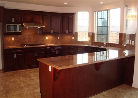 kitchen cabinet quality kitchen cabinet quality 28 images kraftmaid kitchen