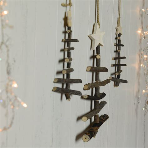 twig tree home twig tree by home notonthehighstreet com