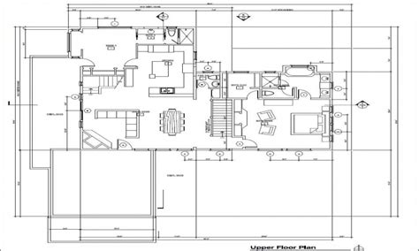 luxury master bathroom floor plans luxury master bathroom floor plans luxury bathroom floor