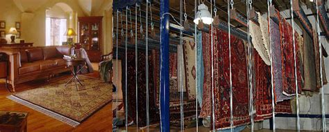 area rugs in louisville ky area rug cleaning louisville ky area rugs awesome area