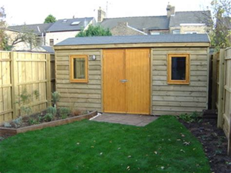 Small Garden Sheds Perth by Plans For Storage Sheds Lean To Cheapest Garden Sheds Perth