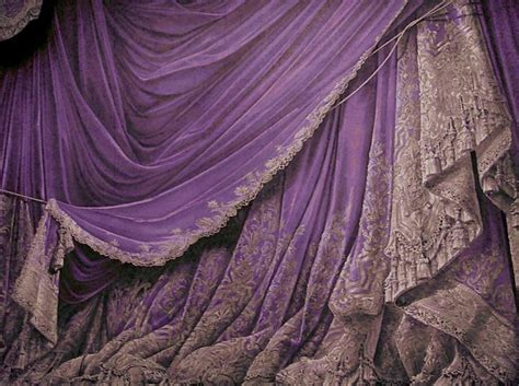 gold and plum curtains 17 best images about perfect purple on pinterest ana