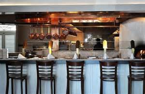 restaurant kitchen design ideas open restaurant kitchen designs modern wood interior home design kitchen cabinets